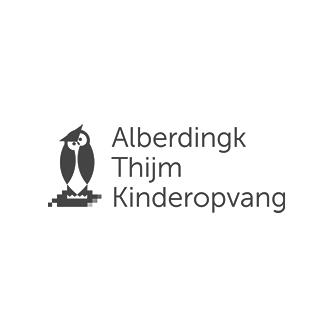 Alberdingk-Thijm-Kinderopvang