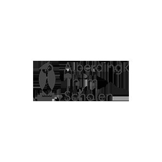 Alberdingk-Thijm-Scholen
