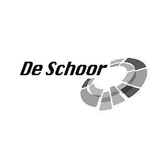 De-Schoor
