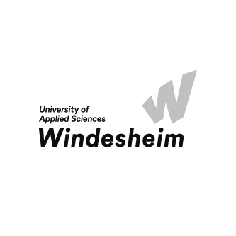 Hogeschool-Windesheim