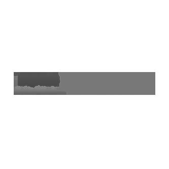 Impuls-Kindercampus