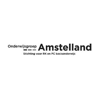 Onderwijsgroep-Amstelland