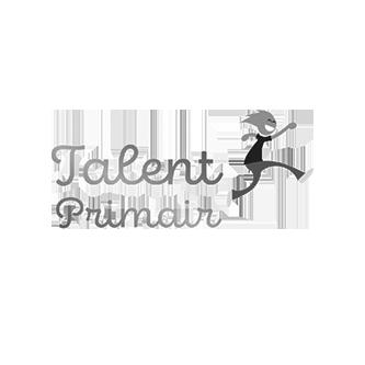 Talent-Primair